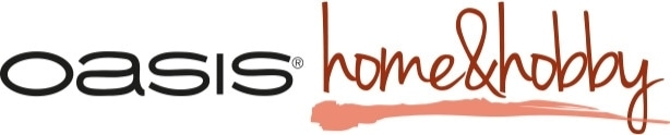 Oasis Home and Hobby promo code