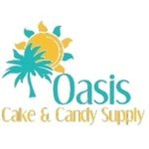 Oasis Supply promo codes