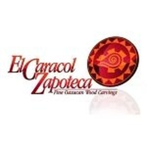 Oaxacan Wood Carvings promo codes