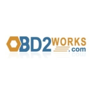 Obd2works promo codes