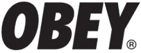 Obey promo codes