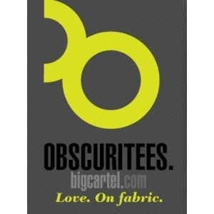 Obscuritees promo codes
