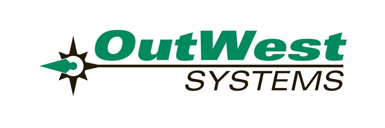 OutWest Systems promo codes
