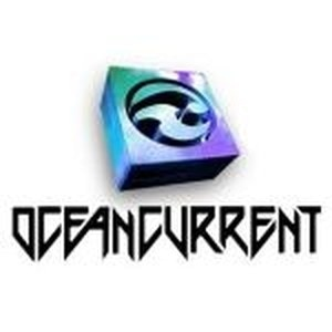 Ocean Current promo codes