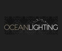 Ocean Lighting promo codes