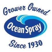 Ocean Spray promo codes
