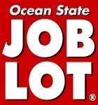 Ocean State Job Lot promo codes