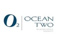 Ocean Two Resort & Residences promo codes
