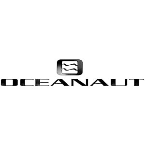 Oceanaut Watches promo codes