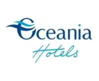 Oceania Hotels promo codes