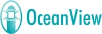 OceanView promo codes
