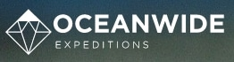 Oceanwide Expeditions promo codes