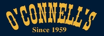 O'Connell's Clothing promo codes