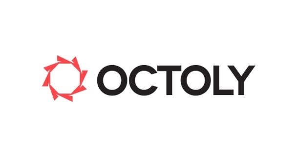 Octoly promo codes