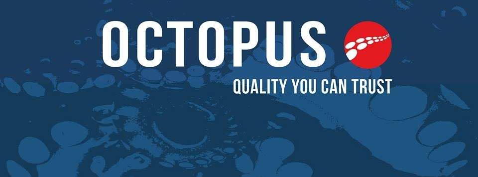 OCTOPUS Freediving promo codes