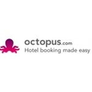 Octopus Travel promo codes