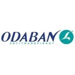Odaban promo codes