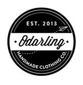 Odarling Clothing Co. promo codes