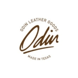 Odin Leather Goods promo codes