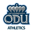Old Dominion University Athletics