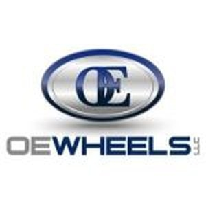OE Wheels promo codes