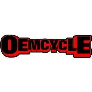 Go to oemcycle.com store page
