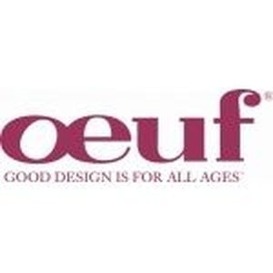 Oeuf Coupons