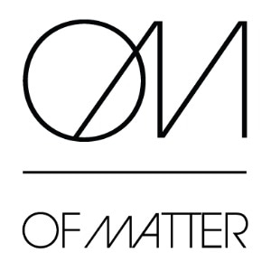 Of Matter promo codes