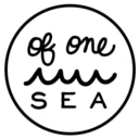 Of One Sea