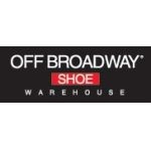 Off Broadway Shoes promo codes