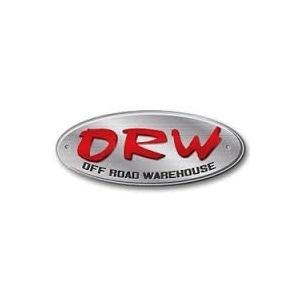 Off Road Warehouse promo codes