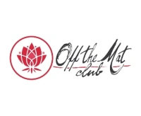 Off the Mat Club promo codes