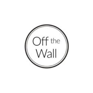 Off the Wall promo codes