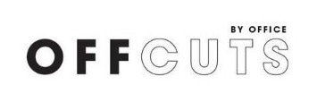 OFFCUTS SHOES by OFFICE promo codes
