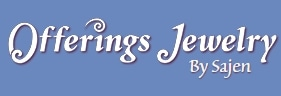Offerings Jewelry promo codes