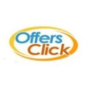 Offers Click promo codes