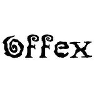 Offex Shop promo codes