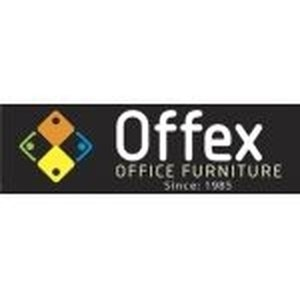Offex promo codes