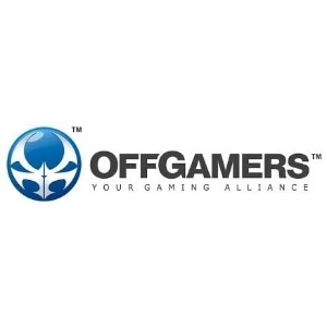 OffGamers promo codes