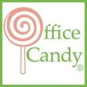 Office Candy promo codes
