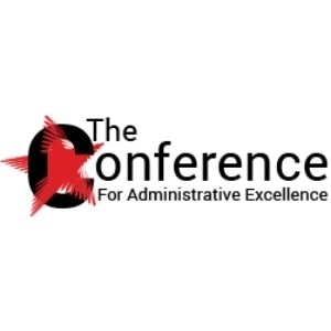 Office Dynamics Conference promo codes