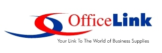 Office Link