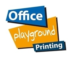 Office Playground Printing promo codes