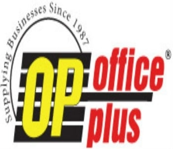 Office Plus the Office Suppliers Inc. promo codes