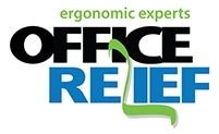Office Relief promo codes