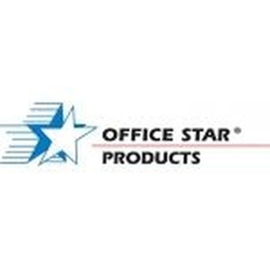 Office Star Products Coupons
