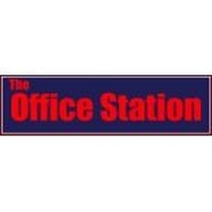 Office Station promo codes