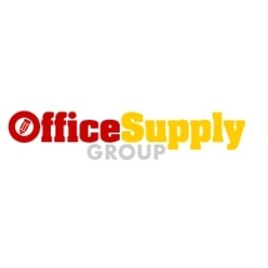Office Supply Group promo codes