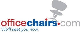 Officechairs.com promo codes