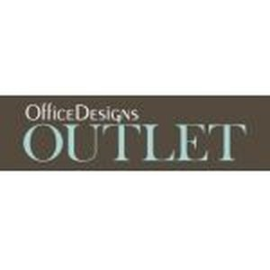 OfficeDesignsOutlet promo codes